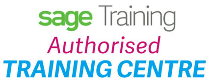 Talent Stream - Sage Pastel Authorised Training Centre - ATC