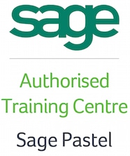 Sage Pastel Authorised Training Centre