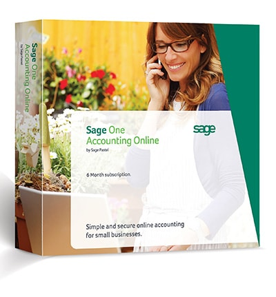 SageOne-Training-Course